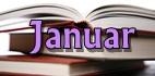http://steffis-und-heikes-lesezauber.blogspot.de/2015/02/lesestatistik-januar.html