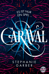 https://miss-page-turner.blogspot.com/2017/05/rezension-caraval-stepahnie-garber.html