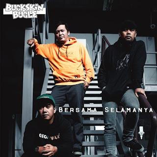 Buckskin Bugle - Bersama Selamanya (feat. Ara Azharsyah) on iTunes