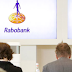 Scanner voor iDEAL QR-code in Rabo Bankierenapp