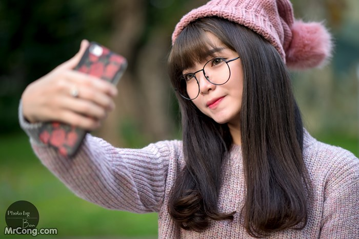 Image Girl-xinh-Viet-Nam-by-Hoang-Vu-Lam-MrCong.com-151 in post Những cô nàng Việt trẻ trung, gợi cảm qua ống kính máy ảnh Hoang Vu Lam (450 ảnh)