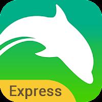 http://d.1mobile.com/?pkg=com.dolphin.browser.express.web&src=100&status=0