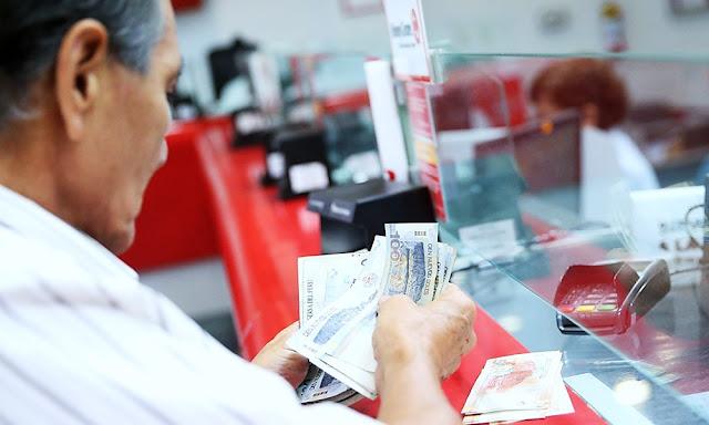 Fonavi: Aprueban pago a fonavistas de la decimoséptima lista de beneficiarios