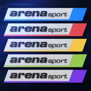 ARENA SPORTS 21.01.2017