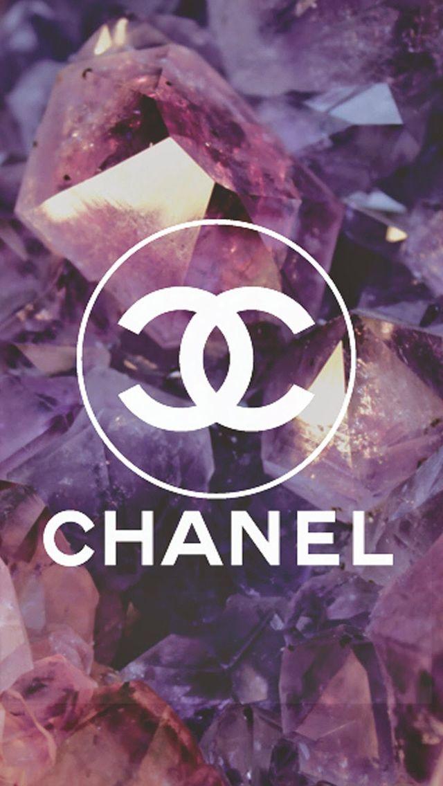 Cute Girly Wallpapers For Laptop Fond D 233 Cran Chanel Gratuit Fond D 233 Cran Hd