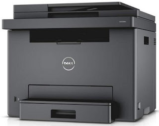 Dell E525w Drivers Download