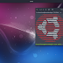 Ubuntu Budgie 17.10 İncelemesi