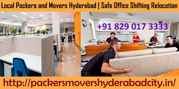 https://4.bp.blogspot.com/-XiseeaxtmPE/W7dQVpkOb2I/AAAAAAAACF4/TQMwiYx-NSc1tvgzyhj4FLs8vE0pB-5lgCLcBGAs/s600/packers-movers-hyderabad-8.jpg