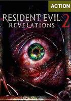 resident evil revelations| xbox 360