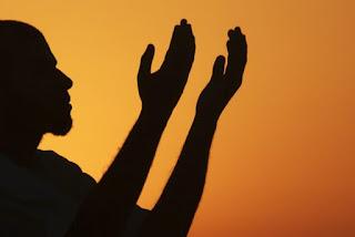 Doa Memohon Petunjuk Ridho Dan Kebenaran Dari Allah SWT