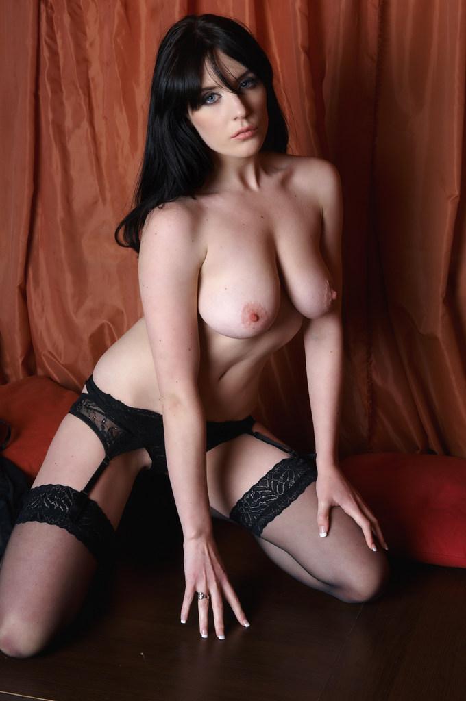EroticBeauty1-28 Samantha E - Presenting Samantha 03060