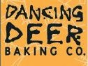 Dancing Deer Baking Co. logo.jpeg