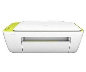 hp-deskjet-2134-printer-driver-download