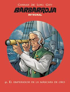 http://nuevavalquirias.com/barbarroja-integral-comic-comprar.html