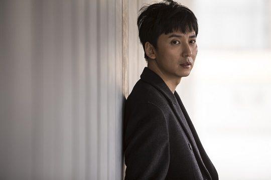 tvN新戲《名不虛傳》向金南佶提出演出邀約