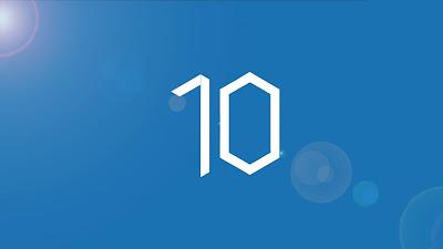 10 Terakhir Bulan Ramadhan