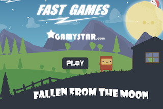 http://fr.y8.com/games/fallen_from_the_moon
