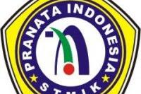 Pendaftaran Mahasiswa Baru (STBA Cipto Hadi Pranoto) 2021-2022