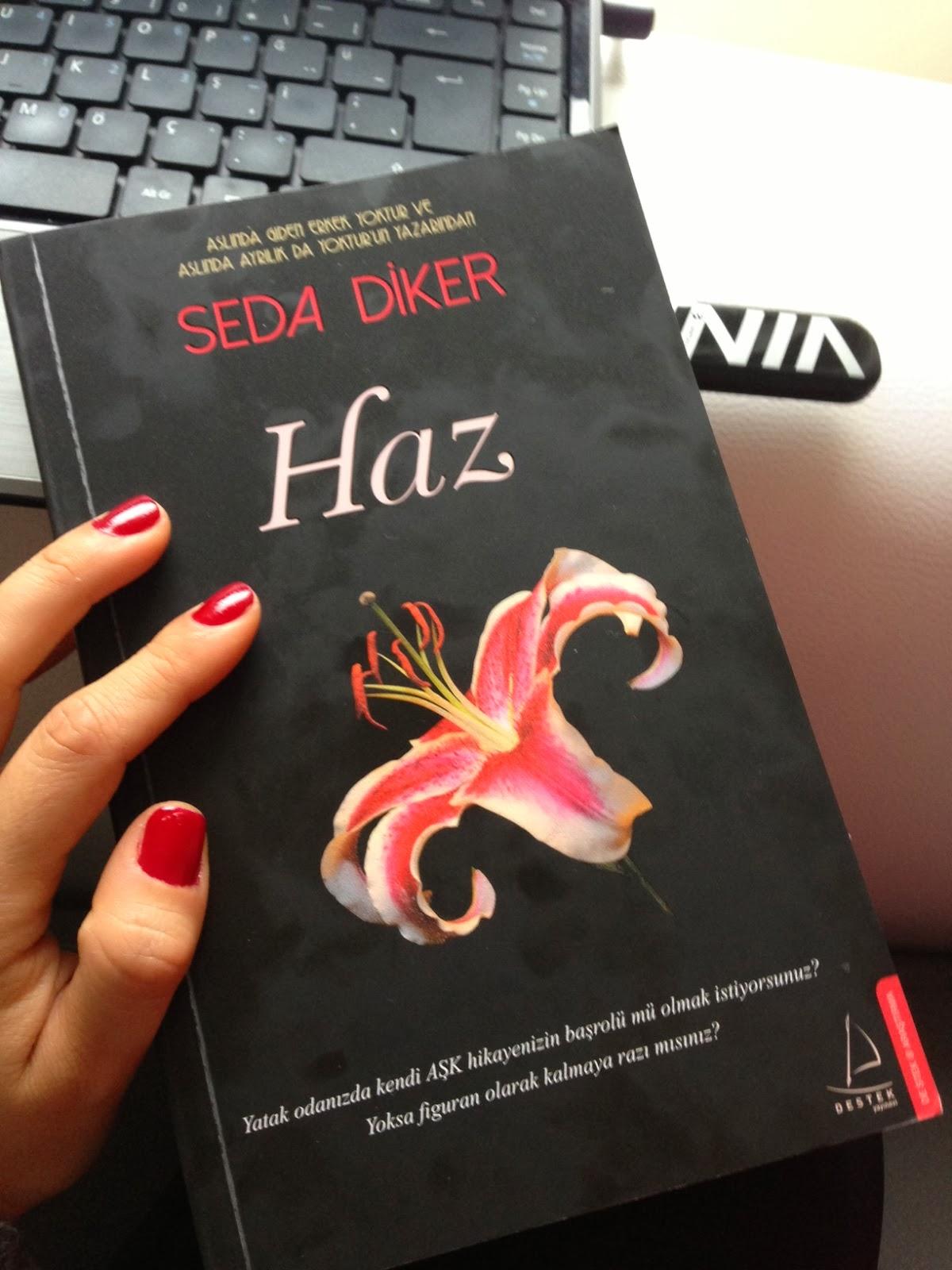 SEDA DIKER HAZ EPUB DOWNLOAD
