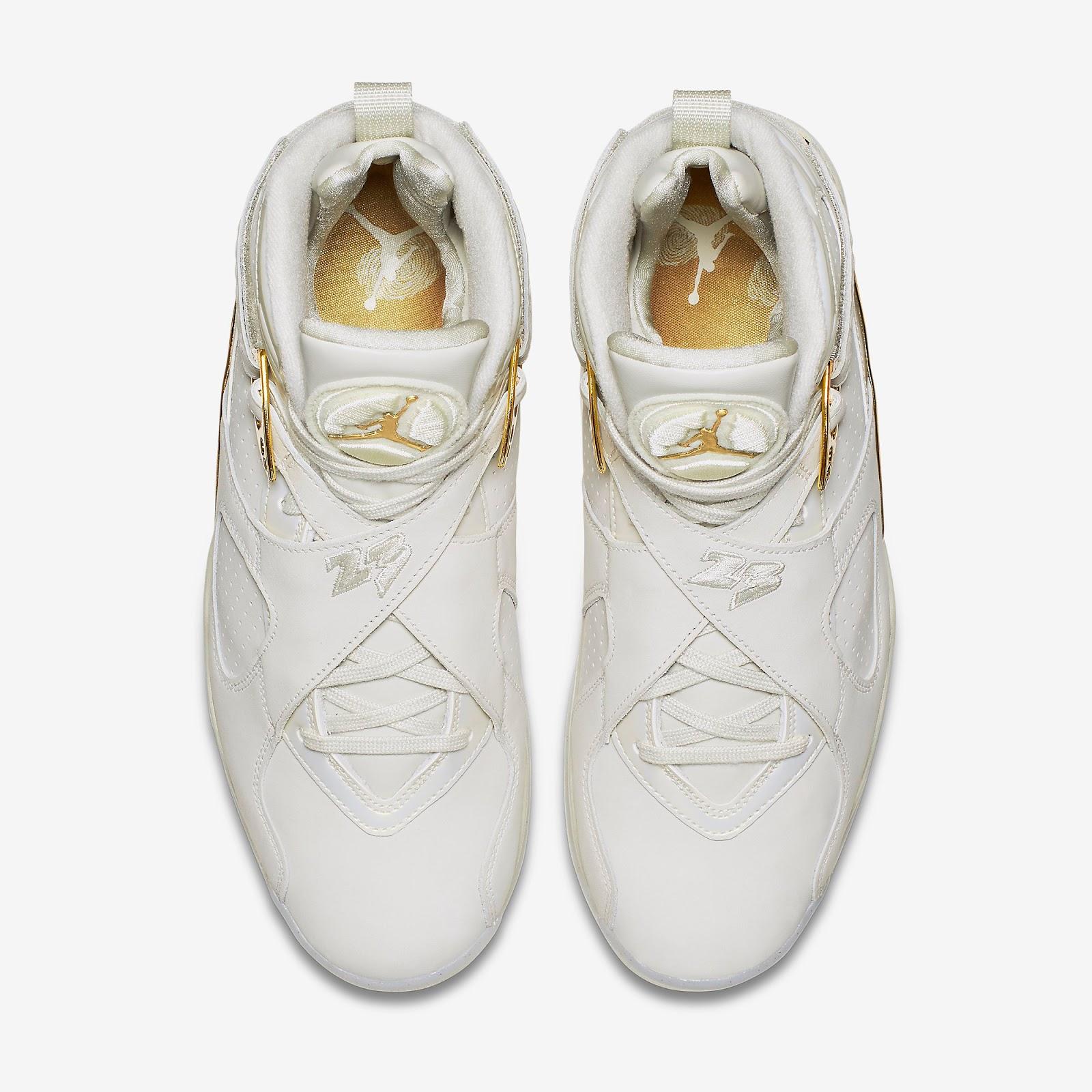 9f6a1d95f1f6 ajordanxi Your  1 Source For Sneaker Release Dates  Air Jordan 8 Retro C C