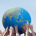 Tantangan Era Globalisasi