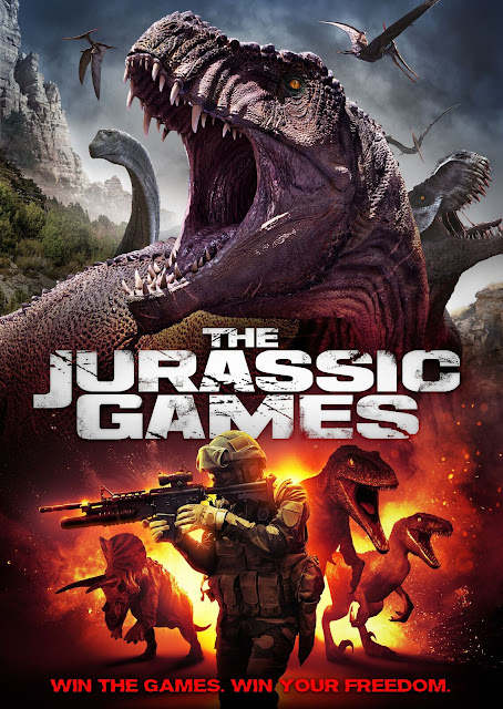 http://horrorsci-fiandmore.blogspot.com/p/jurassic-games-official-trailer.html