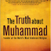 [Format PDF] The Truth About Muhammad