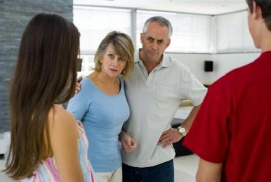 5 Sifat Tukang Selingkuh Ini Pasti tak Pernah Kamu Duga Sebelumnya