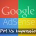 Cara Meningkatkan RPM Adsense