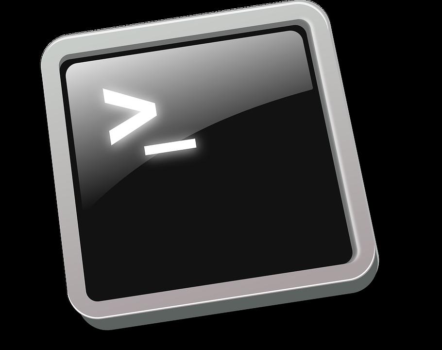 Cuál es la diferencia entre Shell, consola y terminal