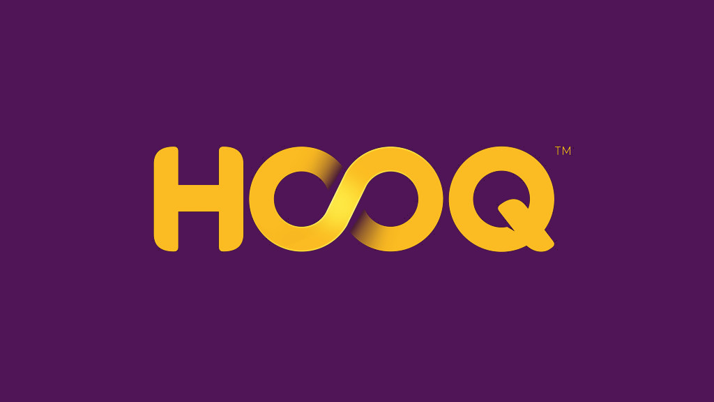 Hooq Movie streaming berbayar, siap hadir di Indonesia ...