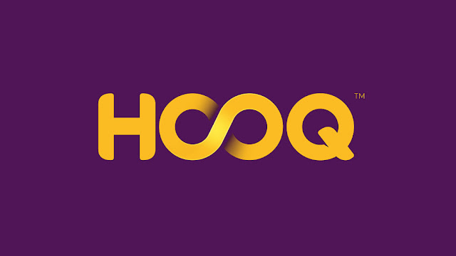 Cara Nonton Gratis Film Box Office VideoMax Di Aplikasi Streaming HOOQ