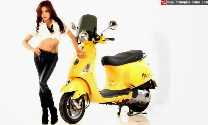 Image Result For Dewi Purnama Sari Seksi Lingerie Shoot