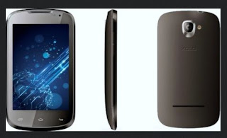 Xolo launched another budget smartphone Xolo A500S in India for Rs. 6,999 only.