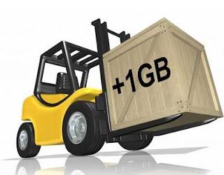 Cara Download File Besar dengan IDM mirip Utorrent