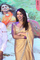 Tejaswi Madivada in Saree Stunning Pics  Exclusive 024.JPG