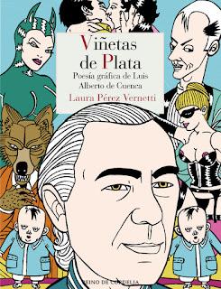 http://nuevavalquirias.com/vinetas-de-plata-comic.html