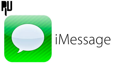 ROOT UPDATE: Download Apple iMessage Apk For Android Smartphone