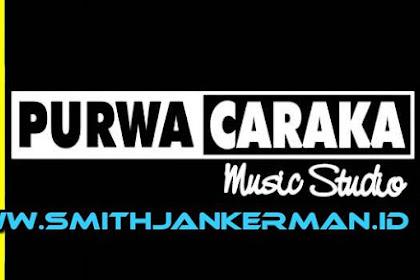 Lowongan Purwacaraka Music Studio Pekanbaru Februari 2018