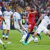 SLOVACCHIA E INGHILTERRA IMPATTANO:0-0