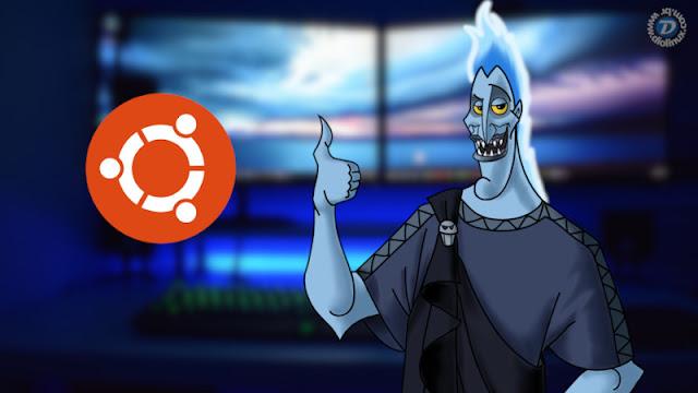Entroware anuncia  Hades, um desktop poderoso com Ubuntu e AMD