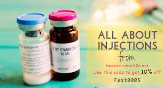clopidogrel teva pharma 75mg side effects