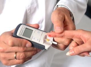 17+3 Penyebab Diabetes Melitus yang Jarang Diketahui Orang