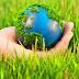 2η συνεδρίαση της Επιτροπής Περιβάλλοντος και Ανάπτυξης Περιφέρειας Στερεάς Ελλάδας