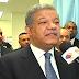 Mensaje de Leonel Fernández, Presidente del PLD a la Nación