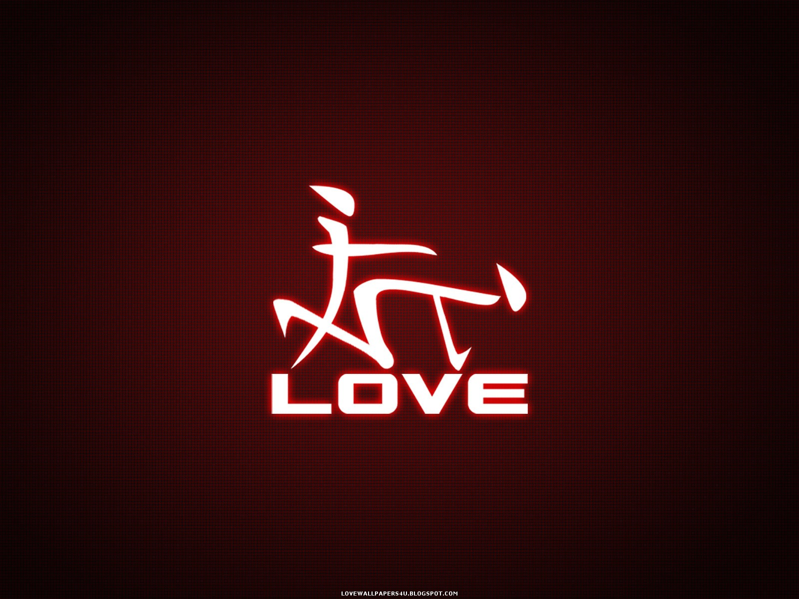 Love sign love wallpapers romantic wallpapers stock for Love sign
