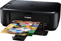 http://canondownloadcenter.blogspot.com/2016/10/canon-pixma-mg2160-driver-download.html