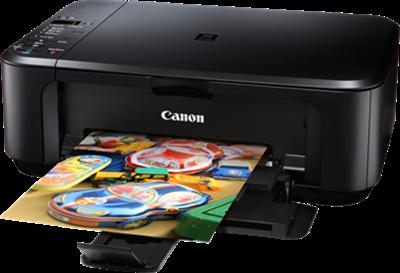 http://canondownloadcenter.blogspot.com/2016/10/canon-pixma-mg2160-driver-download.html