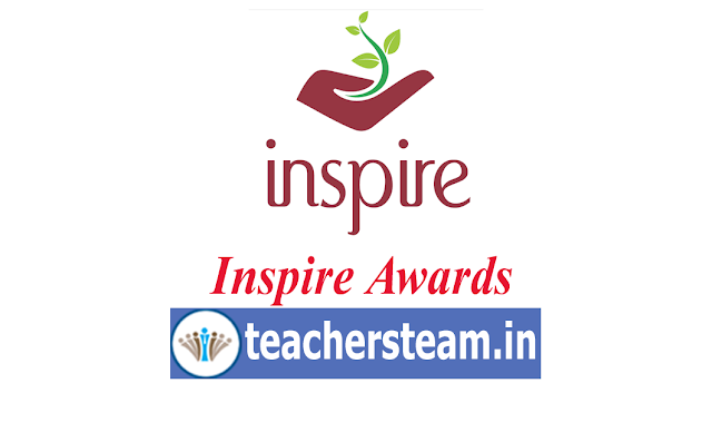 Inspire Awards Scheme - Conduct of State Level SLEPC in Telangana State