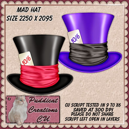 http://puddicatcreationsdigitaldesigns.com/index.php?route=product/product&path=138&product_id=3111